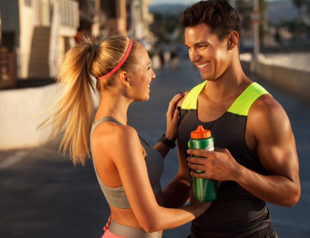 Can Weight Loss Affect Vein Health?