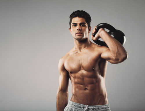 5 DIY Tips to Improve Home Workouts