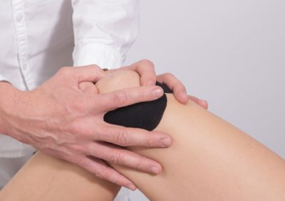 Good Pain, Bad Pain: When It's More Than Just Muscle Soreness