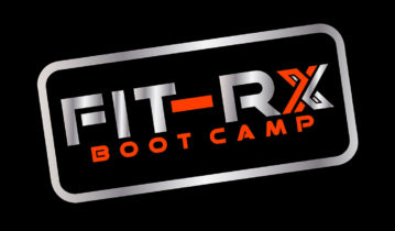 fit-rx boot camp